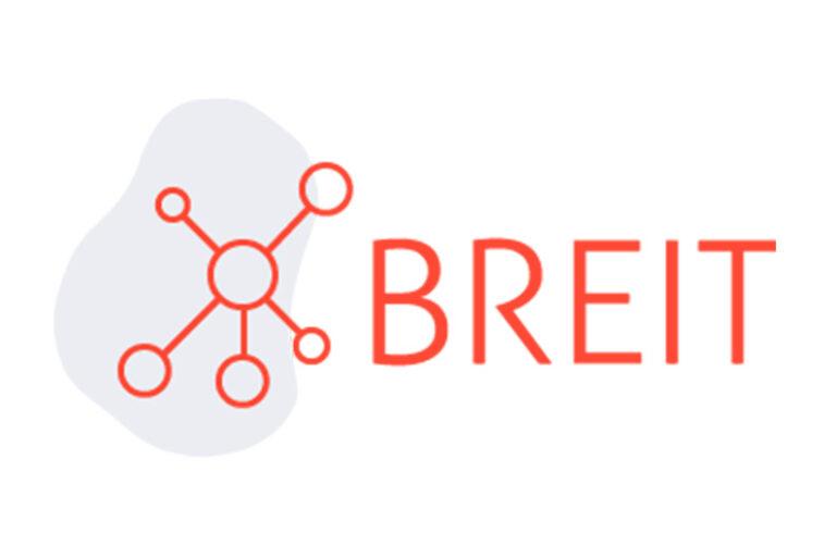 Proiectul BREIT